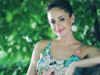 Ana Klašnja