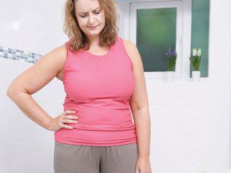dieta in boj s kilogrami