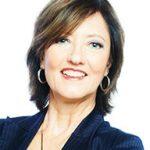 Karen Brunger