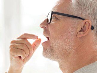 zdravila cistična fibroza