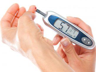 sladkorna bolezen tipa 2