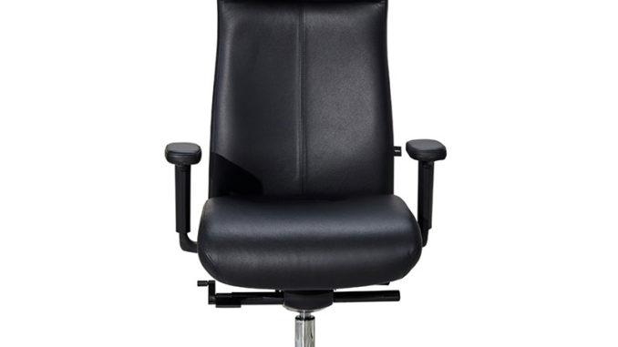ortopedski stol